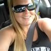 ashlie, 28, Kansas City