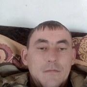 Сергей 32 Хабаровск