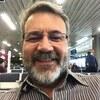 Nikolas Kurt, 55, New Port Richey