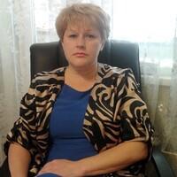 лида ткаченко, 49 лет, Дева, Киев