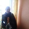 Коротков, 45, г.Великий Новгород (Новгород)
