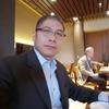Henry  Truong, 58, г.Лонг-Бич