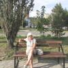 Селиванова Татьяна Гр, 62, г.Омск