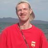Роман, 37, г.Ачинск