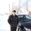 Алексей, 51, г.Нижний Тагил