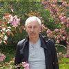 Вальтер, 53, г.Красноярск