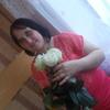 наташа, 26, Борщів