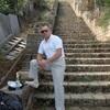 Мэн, 45, г.Сердобск