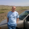 Александр, 54, г.Экибастуз