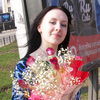 Елена, 32, г.Демидов