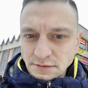 Евгений 35 Кингисепп
