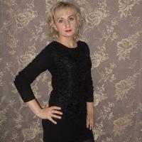 Елена, 31 год, Козерог, Москва