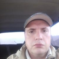 Евгений, 42 года, Водолей, Новошахтинск