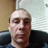 Sergey Ohotnikov, 36, Vidnoye