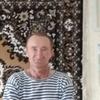 Владимир, 51, г.Лениногорск