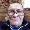 Игорь, 46, г.Сыктывкар