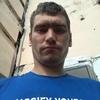Степан, 30, г.Домодедово