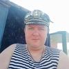 Евгений, 38, г.Кемерово