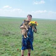 ольга 50 лет (Стрелец) хочет познакомиться в Приютном