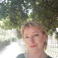 Valentina, 49 лет, Овен, Хайфа