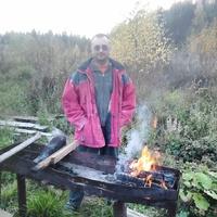 Алекс, 43 года, Рак, Одинцово