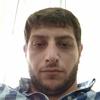 Vardan, 31, г.Yerevan