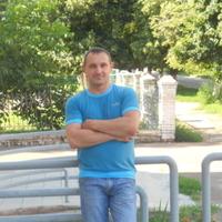 Виталий, 50 лет, Водолей, Киев