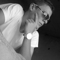 Альберт, 40 лет, Лев, Москва