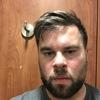 Sergіy, 36, Pittsburgh