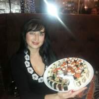 Алена, 41 год, Скорпион, Харьков