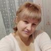 Снежана, 37, г.Кременчуг