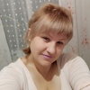 Snejana, 37, Kremenchug