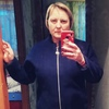 Лера, 34, г.Челябинск
