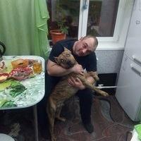 Андрей, 37 лет, Телец, Междуреченск