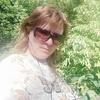 Екатерина Грибанова, 30, г.Семилуки