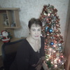 Тамара, 58, г.Бугульма