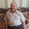 Николай, 70, г.Светогорск
