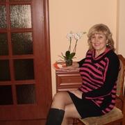 Анна 64 Albufeira