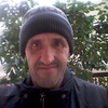 Максим Железняк, 40, г.Красноярск