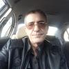 Леонид, 57, г.Ростов-на-Дону