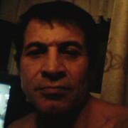 марьин 54 Самара