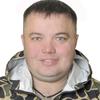 Evgeniy, 40, Sukhoy Log