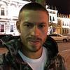 Tvoy lyubovnik, 28, Slavutych