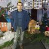 Sahin, 36, Myrhorod