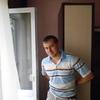 Владя, 30, г.Каменск
