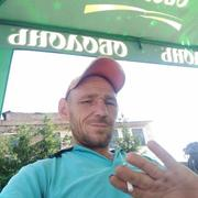 Богдан 38 лет (Лев) Бердичев