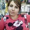 Ольга, 26, г.Одесса