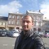 Дима, 20, г.Ченстохова