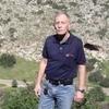владимир песиков, 63, г.Натания