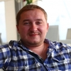 Stas, 35, г.Ашдод